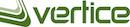 Logotipo Vertice 2013 Horizontal